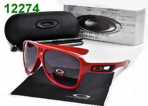 476b861391b520 lunette de soleil oakley prix,lunette oakley airsoft,lunettes oakley ducati  series juliet 12673