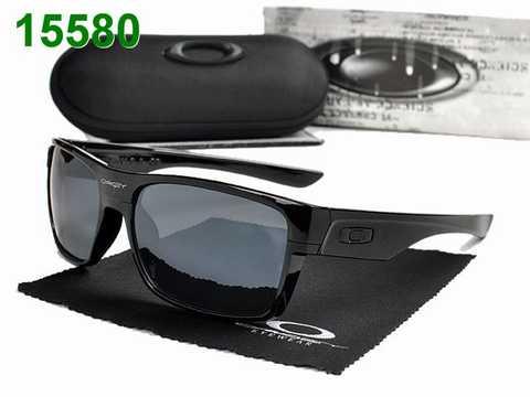 a11b29032f lunette de soleil oakley twenty,lunettes oakley verres interchangeables,lunette  oakley pas chre