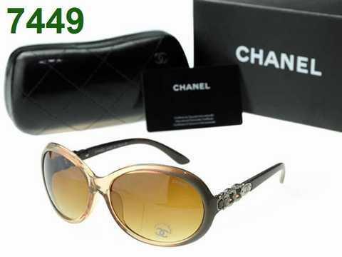 30fc7f39be lunette de vue cartier 135,lunettes cartier harmattan,lunettes cartier  branche bois