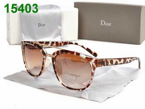 014f1b7c222f9e Femme Femme Ebay Lunette Dior Dior Dior Soleil De Marron lunettes wAEqXPnEr