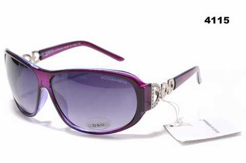 Lunette lunette Gabbana 6077 Dolce monture 6047 dBQoWrCxe