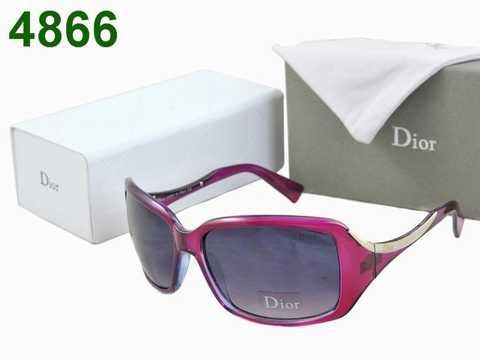 9fb82bd4f61a3a lunette dior homme de vue,lunettes dior occasion,dior lunette de vue 2011