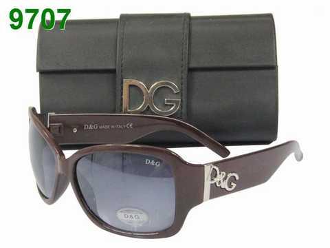 Afflelou Alain D Lunette Dolce Gabbana amp;g lunettes mNn80w