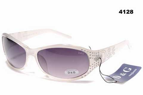 bc35b810d8 lunette dolce gabbana femme vue,lunette de vue dolce gabbana rose,dolce  gabbana lunettes