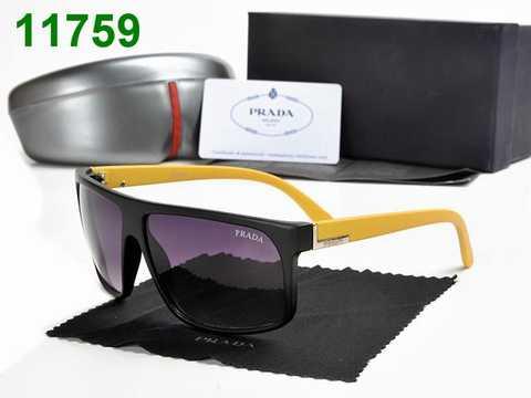 lunette afflelou prix lunettes aviateur lunettes de soleil serengeti lamone 7049. Black Bedroom Furniture Sets. Home Design Ideas
