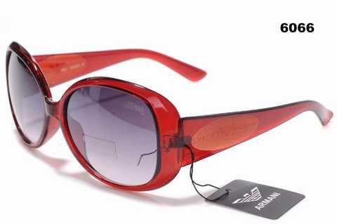 311c57922b lunette giorgio armani prix,lunette de soleil armani homme 2011,lunette  pour femme giorgio