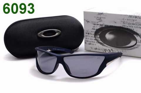 lunette oakley kitesurf,changer branche lunette oakley,lunette oakley half  jacket a0b869433fb6
