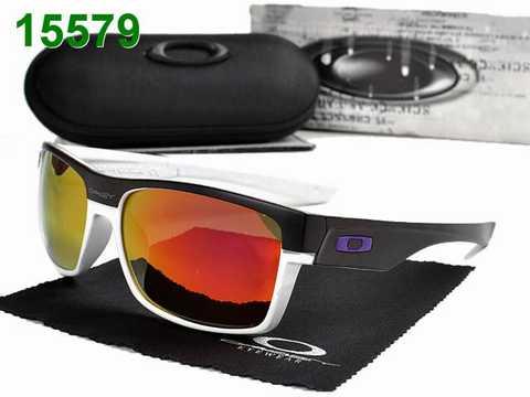 e6fd43c681 Soleil Oakley Pour La Peche lunette Lunettes Ski Oakley Polarisante 8On0wkP