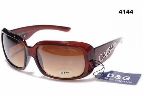 053fe3dccb4bdb lunette soleil dolce gabbana homme 2010,lunette Dolce Gabbana bleu