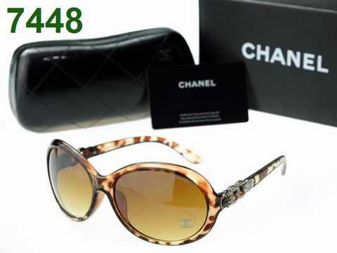 lunette vue chanel pas cher,lunettes de soleil chanel discount,lunette de  soleil chanel ba528c99c19f