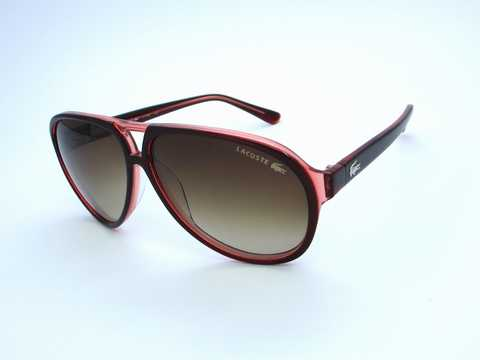 atol essayage de lunettes