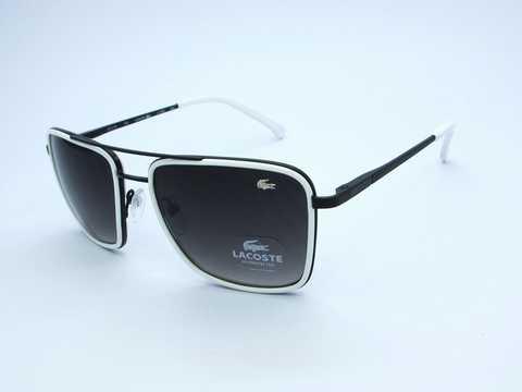 lunettes 3d rf universelles lunette de soleil marque de. Black Bedroom Furniture Sets. Home Design Ideas