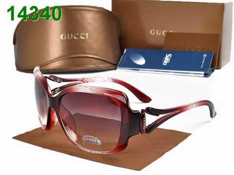 henry lunettes monture lunettes loubsol de polarisantes jullien AnAEx4qr