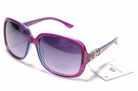 lunettes soleil kipling prix lunettes ici berlin lunettes jumelles prix. Black Bedroom Furniture Sets. Home Design Ideas