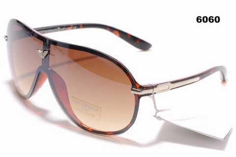929a1dcca0aa9d lunettes armani vue,lunette de vu armani homme,lunette emporio armani bono