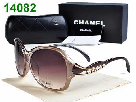 b011ae94db5226 lunettes chanel chez krys,chanel lunette 4195q,lunette soleil chanel femme  2012