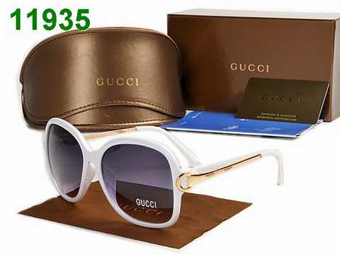 nouveau lunettes de soleil gucci nouveau lunettes de soleil gucci pas chere nouveau lunettes de. Black Bedroom Furniture Sets. Home Design Ideas