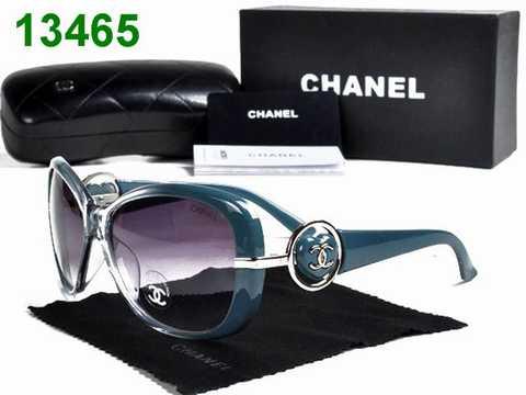 9455fa98f19d07 lunettes de soleil chanel laetitia casta,lunette de soleil chanel femme  marron,lunettes chanel
