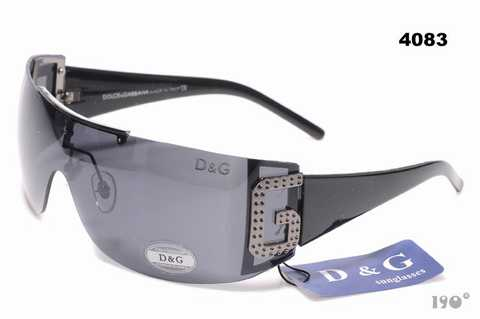 Dolce Lunette Gabbana 2012 Collection Optique lunettes YE2H9IWD