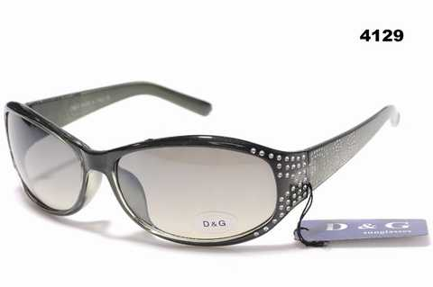 b0b3b4cc0d lunettes de soleil dolce gabbana 2013,lunettes de vue dolce gabbana femme  2012,lunettes