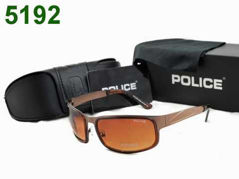 catalogue police lunettes branche de lunette police monture de lunette marque police. Black Bedroom Furniture Sets. Home Design Ideas