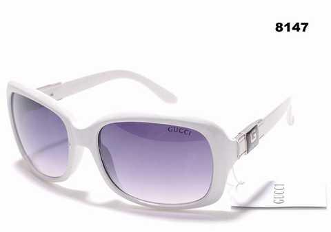 lunette de tir occasion lunettes nomad femme versace lunettes de soleil grandes marques. Black Bedroom Furniture Sets. Home Design Ideas