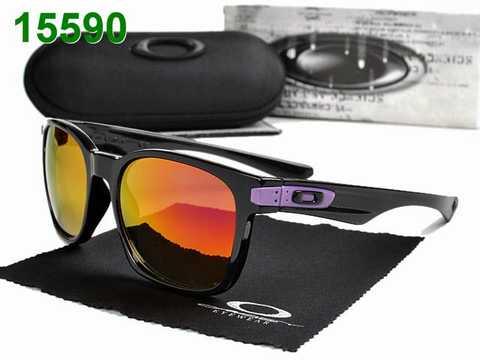 b0da58ccf8 lunettes de vue oakley pas cher,lunette oakley shaun white,oakley lunettes  france magasin