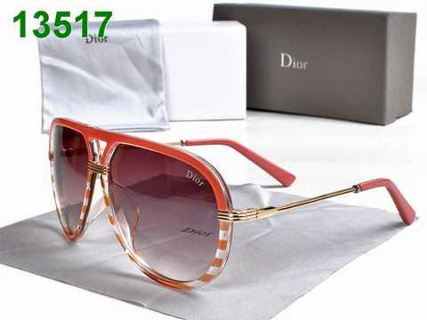 1fd38d5b5d8e82 ... lunettes dior leopard,lunette de soleil dior 2014,lunette de soleil dior  en solde ...