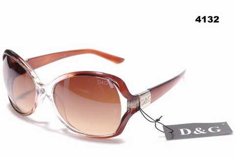 lunettes dolce gabbana soldes,dolce gabbana lunettes de vue,lunette de  soleil dolce gabbana 7416d7a826f5