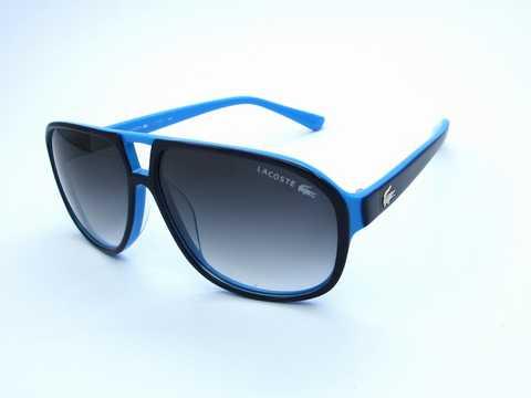 atol essayer les lunettes en ligne 17 sept 2013  les opticiens en ligne bousculent les magasins traditionnels  pour 5 euros, il  peut essayer jusqu'à cinq montures sans verres  stars comme alain delon pour  krys ou adriana karembeu pour atol, les lunettes de vue sont.