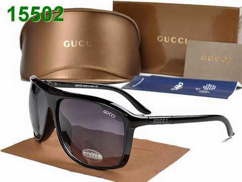 6218e563cb543e lunettes esprit,lunettes koali vanille,lunettes dilem belgique