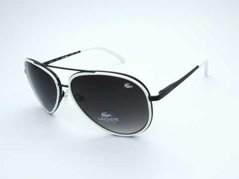 lunettes 3d rf universelles lunette de soleil marque de luxe lunettes de soleil chloe femme. Black Bedroom Furniture Sets. Home Design Ideas