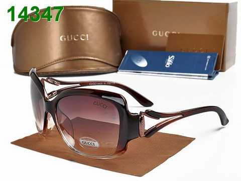ab8a27d572d829 lunettes kitesurf decathlon,lunettes de soleil loubsol homme,lunettes  givenchy panthere