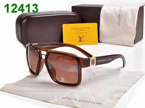 b459f3d38d lunettes louis vuitton chez opticien,lunettes louis vuitton sur ebay,lunette  de soleil louis