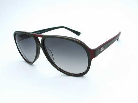 lunettes marc jacobs homme lunettes de soleil masque femme pas cher essayage lunettes ligne atol. Black Bedroom Furniture Sets. Home Design Ideas