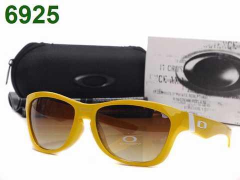 lunettes de oakley titane frame vue oakley de lunette lunettes rrwCgdx8