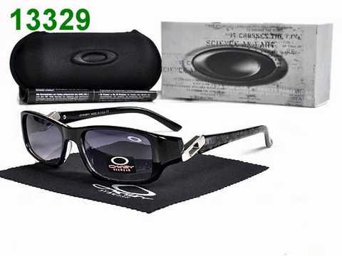 De lunettes Lunettes etui Militaire Soleil Ducati Oakley nOv0wmN8