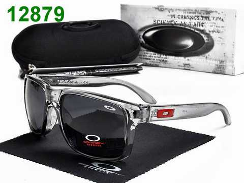 Lunette Balistique Oakley M Frame argoat-web.fr a1be7567476c
