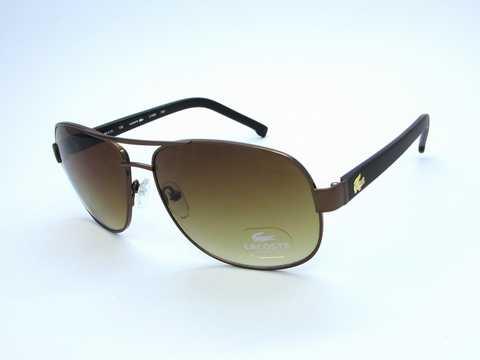 lunette de visee swiss arms 4x32 lunettes de soleil pour visage rond femme lunette celine 2013. Black Bedroom Furniture Sets. Home Design Ideas