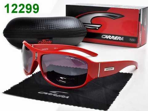 lunettes soleil carrera femmeguide taille lunette carreralunettes endurance