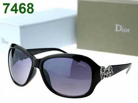 lunettes soleil femmes dior nouvelle collection lunette. Black Bedroom Furniture Sets. Home Design Ideas