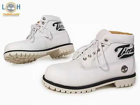 Rock Ancienne Cher Pas Collection Timberland Split 5YRqxwz6