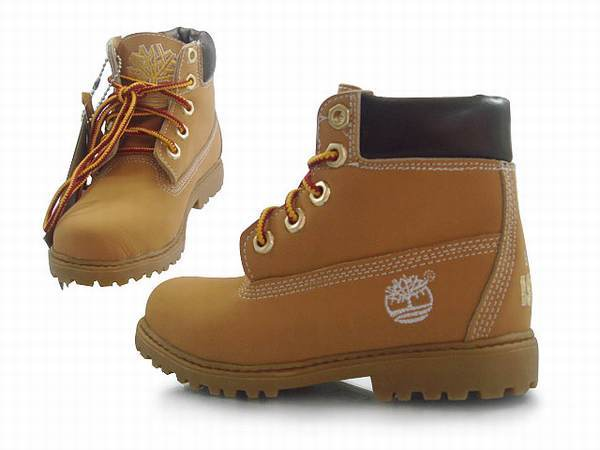 magasin de chaussures timberland bruxelles,timberland