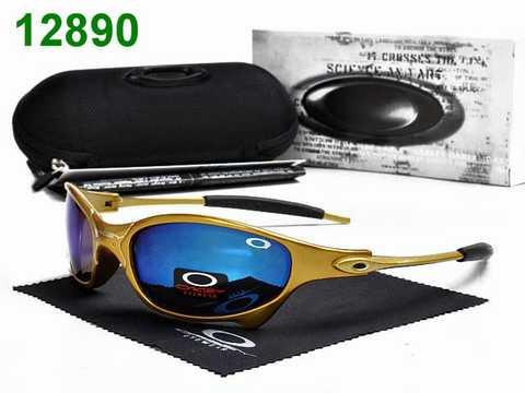 b907ecdd5af manchon de lunette oakley