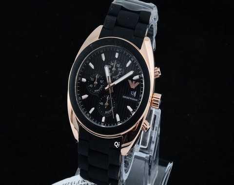 Loading Zoom, please wait montre emporio armani ceramica blanche,prix des montres  armani,montre armani louis pion d728761af65