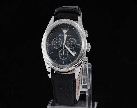Nouveau montre armani homme nouveau montre armani 2015 - Montre emporio armani homme pas cher ...