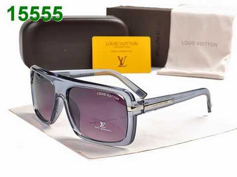 a53c87b2c53a9b montures lunettes de vue louis vuitton,etui a lunette louis vuitton,louis  vuitton lunette femme 2013