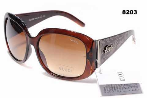 montures lunettes zenka promotion lunette costco lunettes naf naf vue. Black Bedroom Furniture Sets. Home Design Ideas