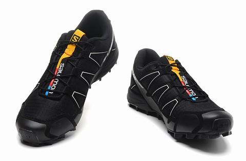 41 O5spex De Chaussures Sx Ski Salomon 8wqSpS6