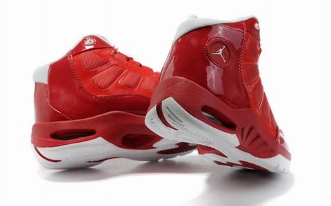 Courir A Jordan Basket A A Courir Courir Courir Basket Jordan Jordan Jordan Basket A 4R3AL5j